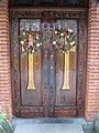St. Ignatius Loyola Catholic Church - Pennsylvania (4036297257).jpg
