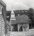 St. Jørgens Hospital, Hordaland - Riksantikvaren-T248 01 0597.jpg