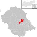 St. Johann im Walde im Bezirk LZ.png
