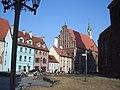 St. John's Church - Riga.jpg