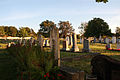 St. John the Evangelist Cemetery Municipal Heritage Site.jpg