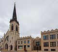 St. Joseph's Catholic Church Complex-2.jpg