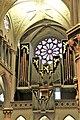 St. Joseph Uergel.jpg