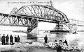 St. Lawrence Bridge, C.P.R. Lachine P.Q.jpg