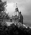 St. Lukas Kirche München.jpg