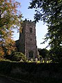 St. Mary's, Bolton-on-Swale - geograph.org.uk - 276685.jpg
