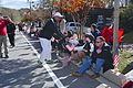St. Mary's County Veterans Day Parade (22966816905).jpg