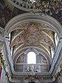 St. Nicholas Cathedral (7566079638).jpg