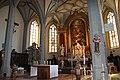 St. Philipp und Jakob - Altötting 008.jpg