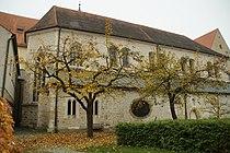 St. Rupert Regensburg 2013.JPG