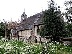 St Andrews, Firsby.jpg