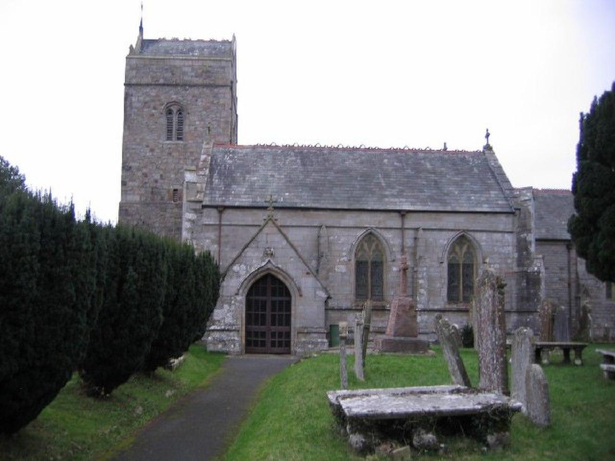 St Bridgets Church Brigham - geograph.org.uk - 78401.jpg