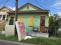 St Claude Avenue, Bywater, New Orleans, 16 September 2021 - 15.jpg