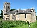 St Edmund's church - geograph.org.uk - 1352170.jpg