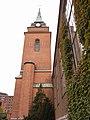 St Görans kyrka-039.jpg