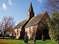 St John Baptist Baginton East End (3022299655).jpg