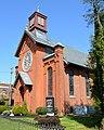 St John Baptist Newark DE 1.jpg