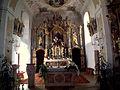St Leonhard - Pavelsbach 011.jpg