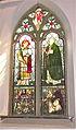 St Llwchaiarn's church, Llanllwchaiarn 01.jpg