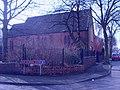 St Mary's Church - geograph.org.uk - 1198562.jpg