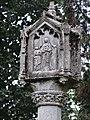 St Mary's church, Teddington 23.jpg