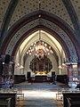 St Nicolai kyrka i Trelleborg 001.jpg
