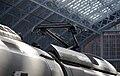 St Pancras railway station MMB 80 406-585.jpg