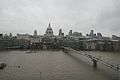 St Paul's Cathedral as seen from the Tate.jpg