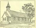 St Paul's Presbyterian, Toronto.PNG