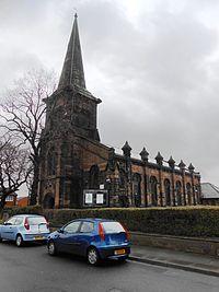 St Peter's church, Rock Ferry (3).JPG