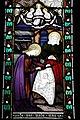 St Peter, Leeds Parish Church - Window - geograph.org.uk - 1333357.jpg