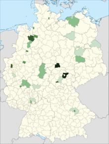 Zitieren von dissertationen deutschland