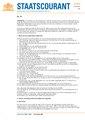 Staatscourant 2009, 20051.pdf