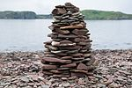 Stacked stones on beach.jpg