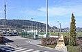 Stade Jean-Donnersbach Lintgen.jpg