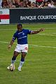 Stade toulousain vs Castres olympique - 2012-08-18 - 18.jpg