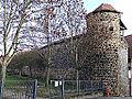 Stadtbefestigung Butzbach 04.jpg