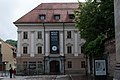Stadtmuseum Ljubljana Slowenien.jpg
