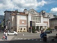 Stadttheater Meran.jpg