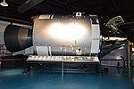 Stafford Air & Space Museum, Weatherford, OK, US (103).jpg