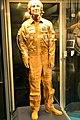Stafford Air & Space Museum, Weatherford, OK, US (64).jpg