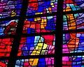 Stained glass, Bremen - panoramio.jpg