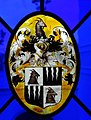 Stained glass windows at Strawberry Hill House 27.jpg
