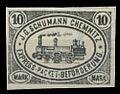 StampChemnitz-express1891.jpg
