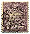 Stamp New South Wales 1888 1p.jpg