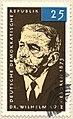 Stamp Wilhelm Külz.jpg