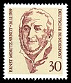Stamps of Germany (BRD) 1969, MiNr 611.jpg