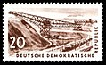 Stamps of Germany (DDR) 1957, MiNr 0570.jpg
