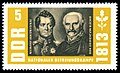 Stamps of Germany (DDR) 1963, MiNr 0988.jpg