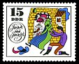 Stamps of Germany (DDR) 1969, MiNr 1452.jpg